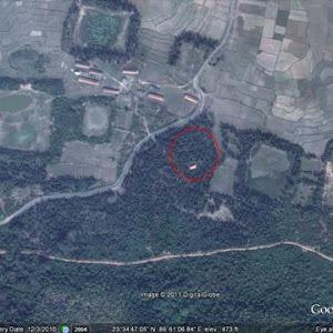 Palashbari ( পলাশবাড়ি ) Google Map