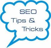 3 Tips Dasar SEO Untuk Blogger Pemula