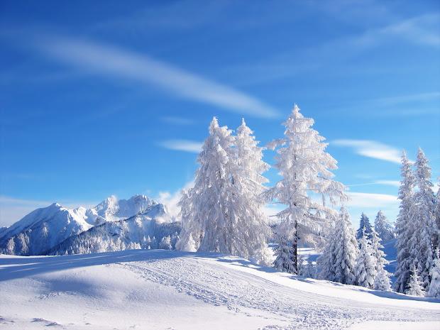 manzaral resimleri hd winter