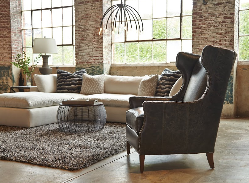how to choose furniture for new house