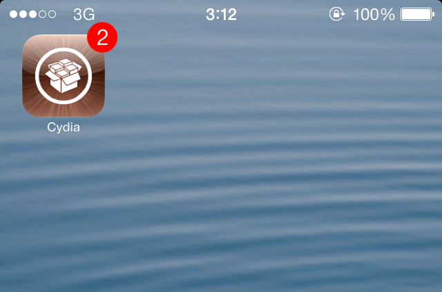 iOS 7.1 / 7.1.1 Untethered Jailbreak Leaked - p0isixspwn
