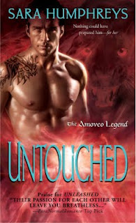 http://www.amazon.com/Untouched-Amoveo-Legend-Sara-Humphreys-ebook/dp/B007HB5SY8/ref=tmm_kin_swatch_0?_encoding=UTF8&sr=&qid=