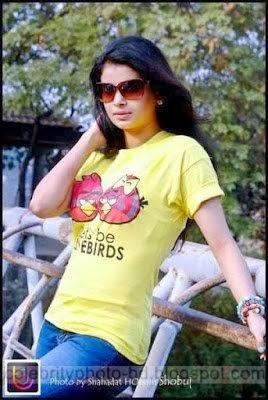 Bangladeshi%2BModel%2Band%2Bactress%2BFaria%2BSabnam%2BLatest%2BPhotos010