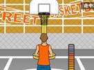 Basket At Sayıyı Kap Yeni