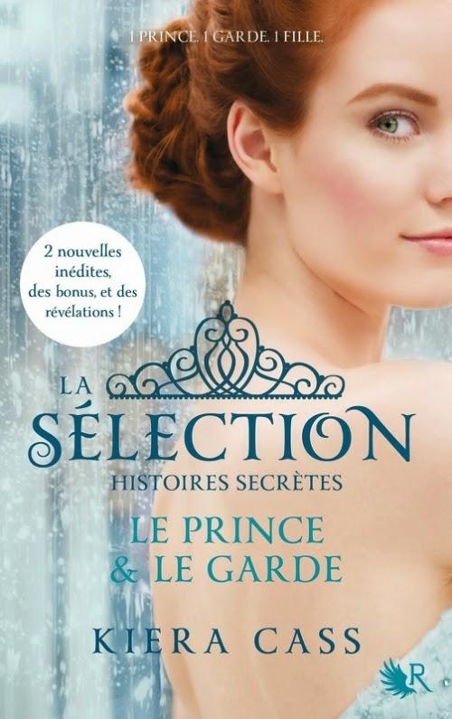 http://www.leslecturesdemylene.com/2014/06/la-selection-histoires-secretes-de.html