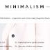 Minimalism - Responsive and Retina Magento Theme 2014
