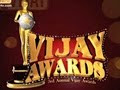 vijay 7th Annual Vijay Awards   Red Carpet LIVE