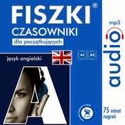 http://epartnerzy.com/audiobooki/fiszki_audio_-_j__angielski_-_czasowniki_dla_poczatkujacych_p30214.xml?uid=215827