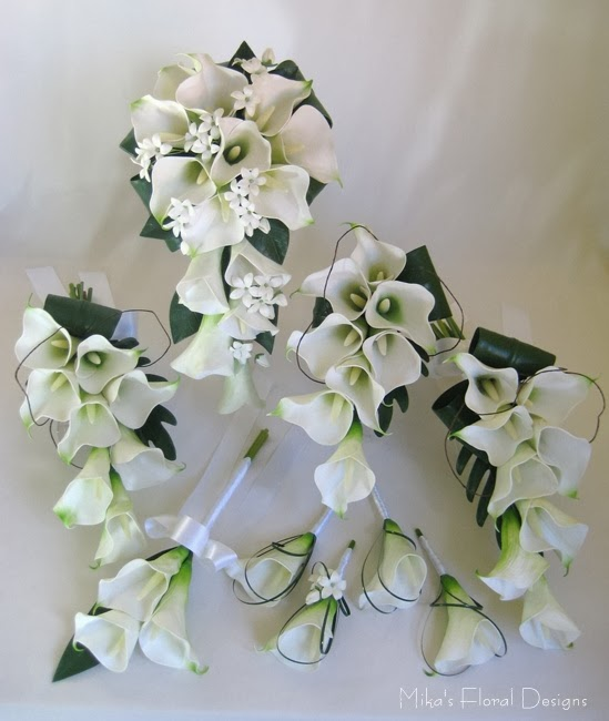 Artificial Wedding Flowers And Bouquets Australia Special Offers