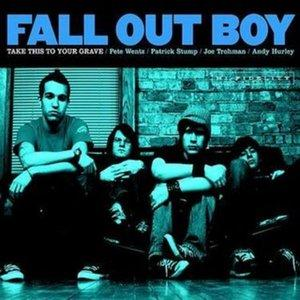 http://2.bp.blogspot.com/-pbqttIUFhuU/T4jwSwvWXkI/AAAAAAAAAB0/Zk6bnOsC81E/s1600/fall-out-boy-take-this-to-your-grave-cd-cover-46240.jpeg