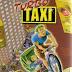 Turbo Taxi - Recensione