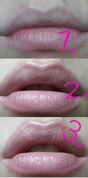 Die Creme gegen die Pigmentation der Gesichtshaut