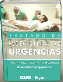gastroenterologia manuel cto pdf