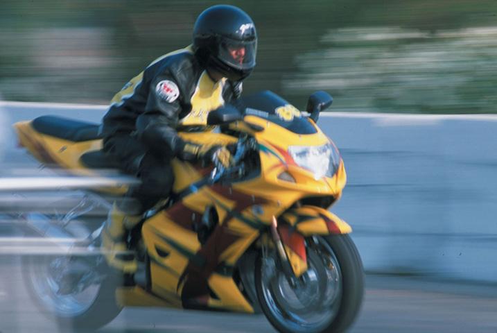 REBIRTH: EXPECT THE UNEXPECTED X+biker+boyz+04