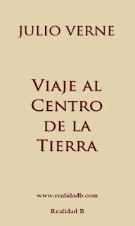 https://play.google.com/store/apps/details?id=com.viajecentrotierralite.book.AOTOYEGCTRLKCMAZJ