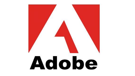 adobe com download