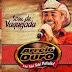 [CD] Arreio De Ouro - Candeal - BA - 16.11.2014