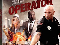 Operator (2015) BluRay + Subtitle