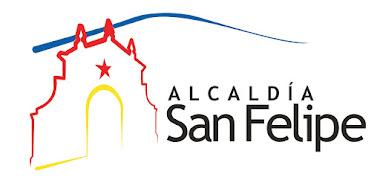Alacaldía de San Felipe