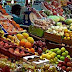 المغاربة يبذرون ما بين 20 و40% من طعامهم