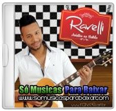 musicas%2Bpara%2Bbaixar CD Ravelli – Acústico no Buteko (2014)