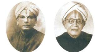 thimappa+bashyam+naidu+and+narayanappah+