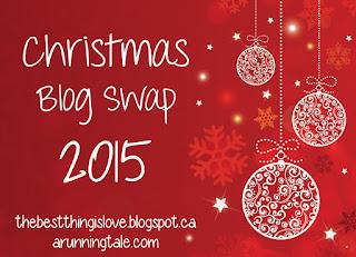 http://thebestthingislove.blogspot.ca/2015/12/canadian-blogger-christmas-swap-2015.html