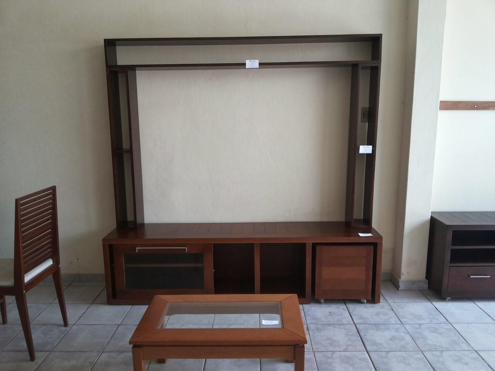 planejados em madeira e MDF: Atrativa Móveis! Móveis em madeira de  #62463A 1600x1200