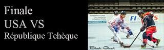 http://blackghhost-sport.blogspot.fr/2014/07/2014-07-13-finale-usa-vs-republique.html