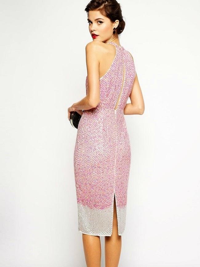 http://us.asos.com/ASOS-RED-CARPET-Premium-Embellished-Midi-Dress-With-Plunge-Front/14k8y7/?iid=4524047&WT.ac=rec_viewed&CTAref=Recently+Viewed&mporgp=L0FTT1MvQVNPUy1SRUQtQ0FSUEVULVByZW1pdW0tRW1iZWxsaXNoZWQtTWlkaS1EcmVzcy1XaXRoLVBsdW5nZS1Gcm9udC9Qcm9kLw..