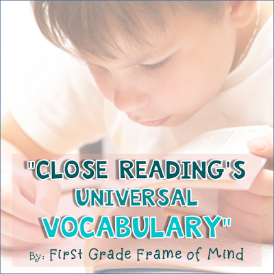 https://www.teacherspayteachers.com/Store/First-Grade-Frame-Of-Mind/Category/Vocabulary