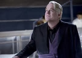 Philip Seymour Hoffman found dead, Philip Seymour Hoffman dead, Hunger games, Hunger games actor dead