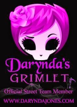 Grimlet Member