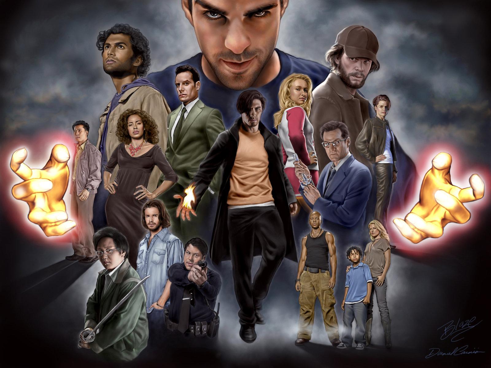 смотреть онлайн сериал ранетки 1 сезон бесплатно