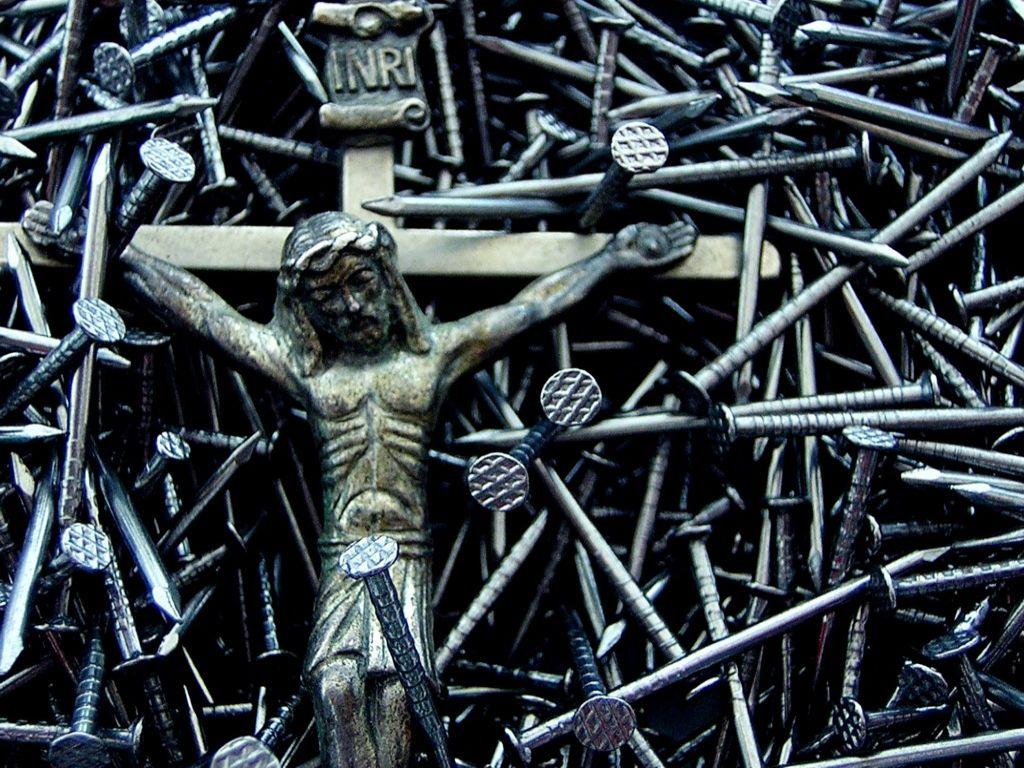 http://2.bp.blogspot.com/-pc5XuKmiEuM/UDsz25HvP6I/AAAAAAAACEk/piHiPsx3FLU/s1600/Wallpaper+Dusta+Salib+Yesus+%25283%2529.jpg
