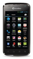 smartfren andromax i Daftar Harga Smartfren Andromax Terbaru Oktober 2013