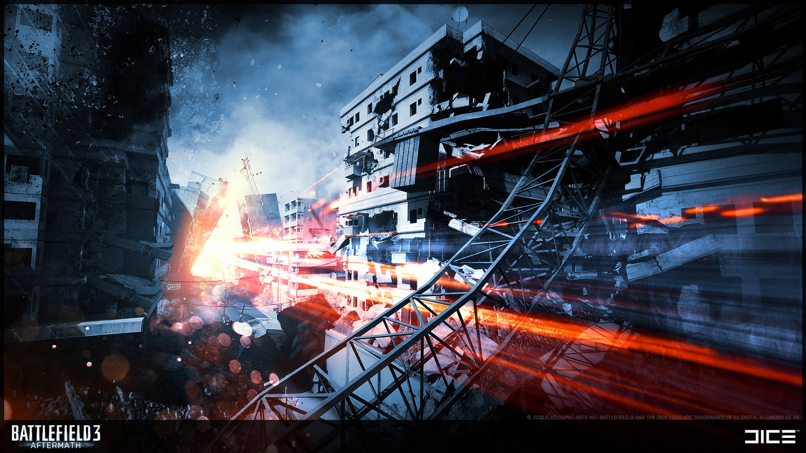 http://2.bp.blogspot.com/-pc62re6yILo/UOLS2z9lAnI/AAAAAAAAH1E/2NHt3hEG4xs/s1600/battlefield_3_aftermath_epicenter-HD.jpg