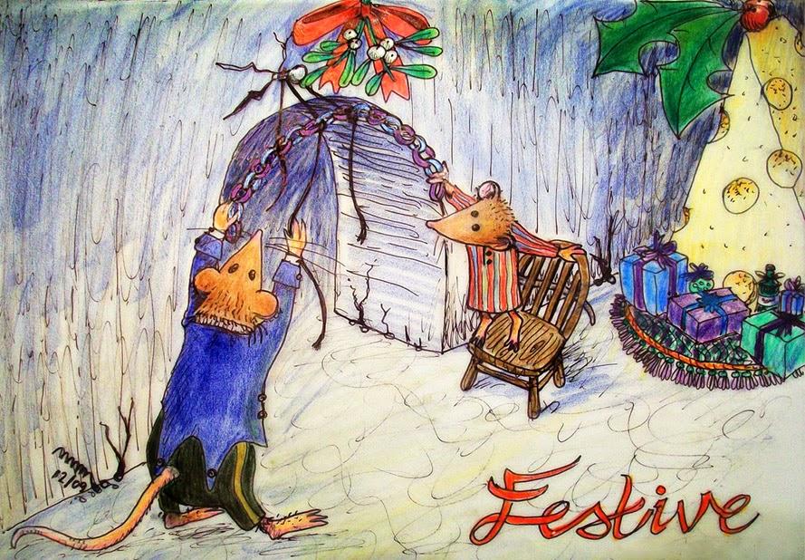http://www.dottyhill.com/#/holidays-seasonsnew/
