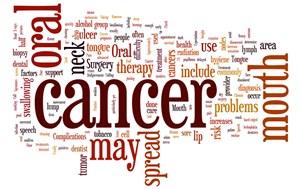 Mengurangi resiko serangan kanker