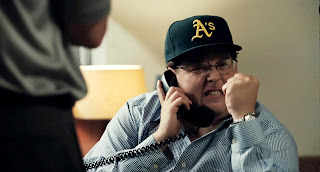 moneyball-movie-2011-12.jpg