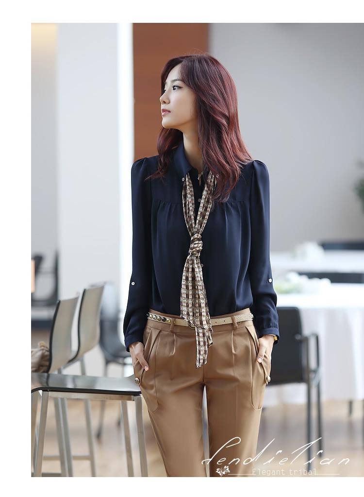 korean celebrity fashion online shopping long dresses online. Black Bedroom Furniture Sets. Home Design Ideas