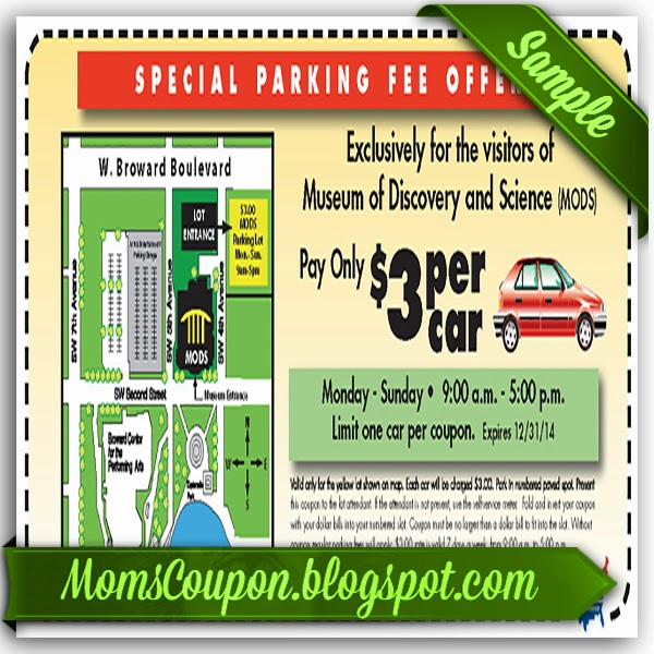 Use any of the great The Parking Spot coupons offered on adalatblog.ml to maximize your savings and your The Parking Spot shopping experience! Be sure to note any special requirements that The Parking Spot may have in order to use the The Parking Spot coupons and discounts.