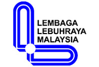 Jawatan Kerja Kosong Lembaga Lebuhraya Malaysia (LLM)