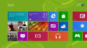 download-windows8