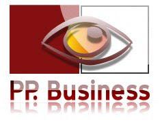 http://2.bp.blogspot.com/-pcBh9FVmOqQ/TaK-ZkKP1PI/AAAAAAAACfw/9CJGtWz0dZU/s250/logo_pp.business.jpg