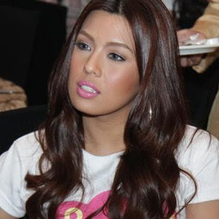 Nikki Gil Interview after breakup
