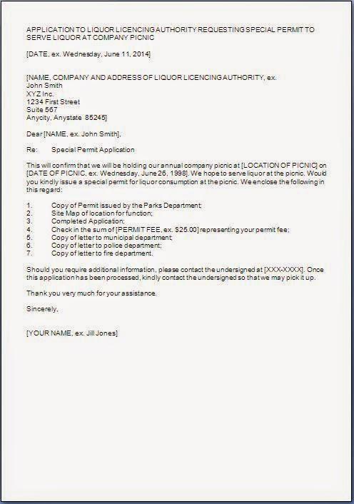 barclays business loan online application