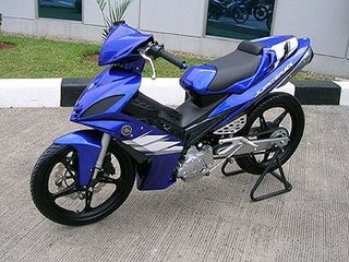 Yamaha Jupiter MX135LC modification Pic.jpg