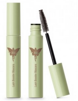 Pixi_Lash_Booster_Mascara_review_luxebox