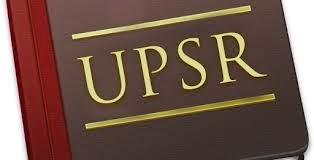Soalan Percubaan UPSR 2014 Johor